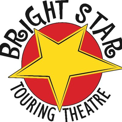 Bright Star Theatre logo